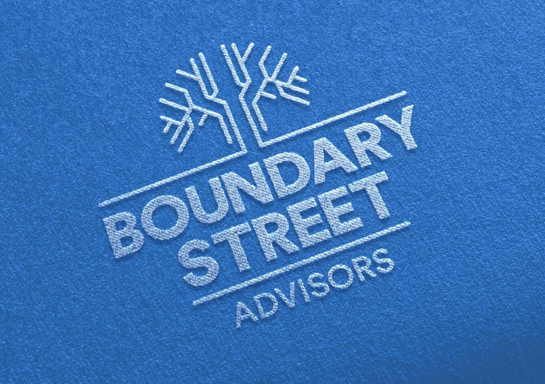 Boundary Street Advisors